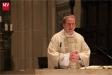 gottesdienst-in-st-anna-mit-pastor-markus-thoms-g126271