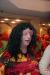 kfd-karneval_01_image_630_420f_wn