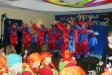 kfd-karneval_05_image_630_420f_wn