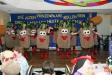 kfd-karneval_14_image_630_420f_wn