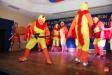 kfd-karneval_27_image_630_420f_wn