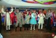 kfd-karneval_36_image_630_420f_wn