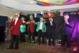 kfd-karneval_53_image_630_420f_wn-1