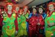 kfd-karneval_62_image_630_420f_wn