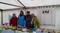 kfd-buffet
