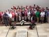 wallfahrt-22-juli2013-anna-katharina-emerich-duelmen