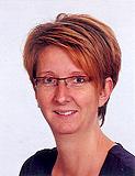 Marion Heitmann